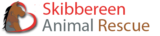 Skibbereen Animal Sanctuary & Rescue Centre